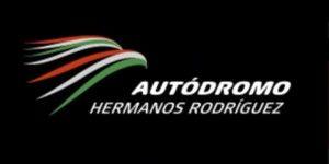Jóvenes desarrollan aplicación oficial para el GP de México