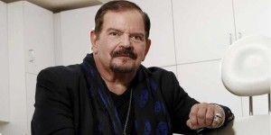 Muere Arnold Klein, dermatólogo de Michael Jackson