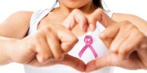 Siete mitos sobre el cáncer de mama