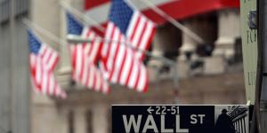 FED mantiene sin cambios la política monetaria de EE.UU.