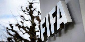 FIFA crea Comité de Normalización del futbol guatemalteco