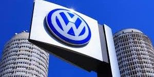 VW llamará a revisión 8.5 millones de autos en Europa