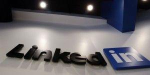 LinkedIn rediseña toda su aplicación similar a Facebook
