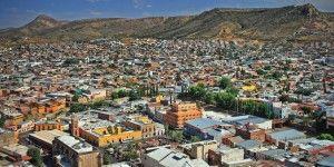 Desaparecen nueve jóvenes en Chihuahua
