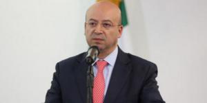 Confirman detención del líder del CJNG en Guadalajara