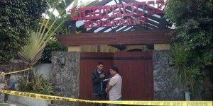 Asesinan a dos diplomáticos chinos en Filipinas