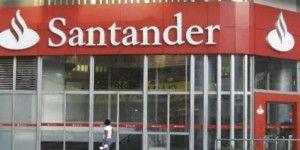 Cierran instituciones financieras en Jalisco, Colima y Nayarit por Patricia