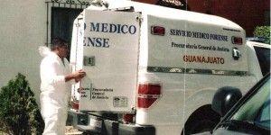 Hallan muerta a anciana estadounidense en Guanajuato