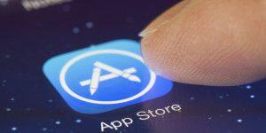 Apple elimina de su tienda apps que recolectan datos personales