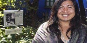 Asesinan a activista transexual argentina