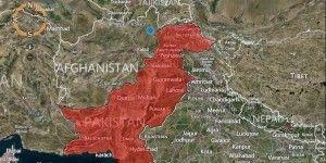 Mueren en Afganistán 29 combatientes del Estado Islámico