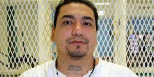 Ejecutan a hispano que asesinó a mexicano en 1998