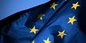Unión Europea preocupada por la situación de Venezuela