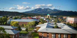 Tiroteo en universidad de Arizona deja un muerto y tres heridos