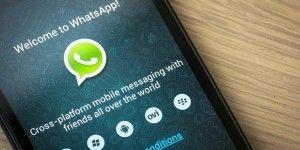 WhatsApp habilita opción de mensajes destacados para Android