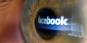 Facebook permitirá búsquedas dentro de las páginas de perfiles