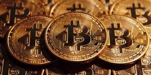 Nominan al creador del Bitcoin al Nobel