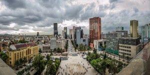 México obtiene el lugar 49 de 61 en generación de talento