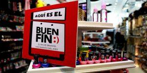 Comercio en pequeño también participará en El Buen Fin