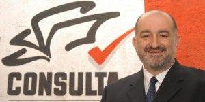 AMLO perdería ante Osorio, Videgaray y Eruviel Ávila: Mitofsky