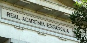 Mexicana gana Premio Real Academia Española 2015
