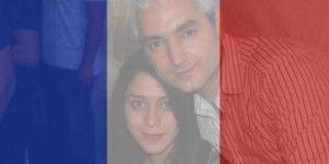 Hija de empresario mexicano sobrevive a ataque en París