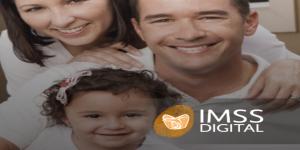 IMSS lanza aplicación para agilizar trámites
