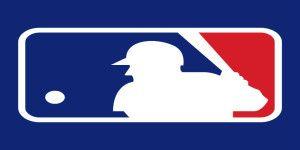Comisionado de MLB expresa interés por franquicia en México