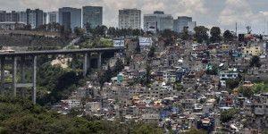 Vecinos piden atender otras zonas de riesgo de la ciudad