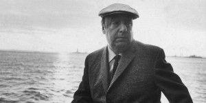 Documento oficial revela que Neruda pudo haber sido asesinado