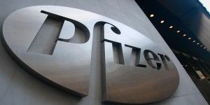 Pfizer impide venta de fármacos para inyección letal