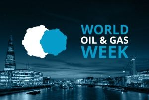 The World Oil & Gas Council