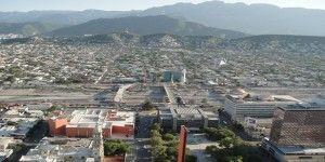 América Latina apuesta por menos carros frente al cambio climático
