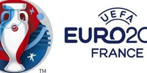 Pese a ataques EURO 2016 se hará en Francia: UEFA