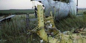 Causa externa motivó caída de avión: Metrojet