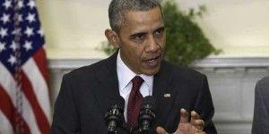 Obama llama a regular armas tras tiroteo en Colorado