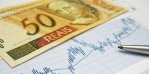 "Economía de Brasil en estado ""crítico"": OCDE"