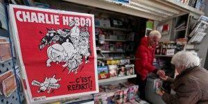 Caricatura de Charlie Hebdo indigna a Moscú
