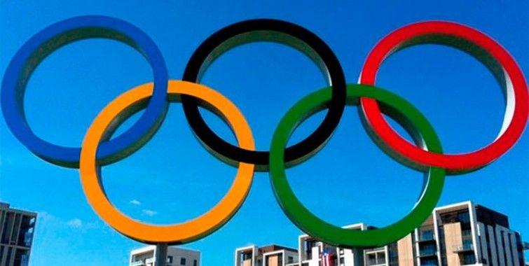 Resultado de imagen para comite olimpico internacional