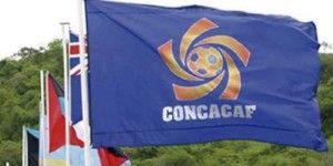 CONCACAF votará en bloque por presidente de la FIFA