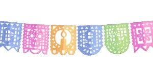 Google festeja el Día de Muertos con su doodle