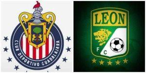 Buscan la supremacía en la Copa MX