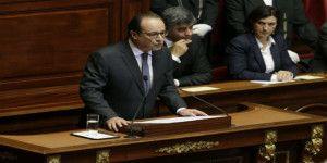 Francia intensificará sus operaciones contra Estado Islámico