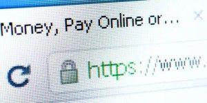 Expertos piden tomar precauciones al comprar por internet en El Buen Fin