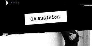 """Se estrena la obra """"La Audición"""""""