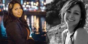 Dos mexicanas murieron en ataques en París
