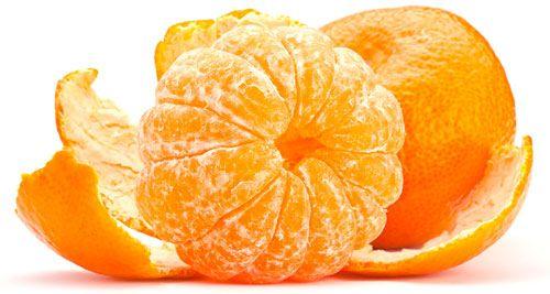 Foto de laguiadelasvitaminas.com