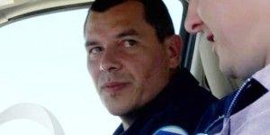 No recibimos advertencia de Turquía: piloto de avión ruso derribado