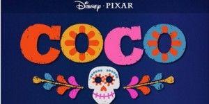 Pixar prepara cinta sobre el Día de los Muertos