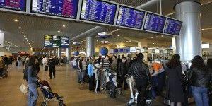 EE.UU. endurece medidas de seguridad en vuelos desde el extranjero